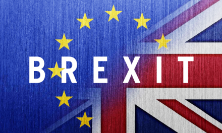 Brexit and Britain in Bible Prophecy